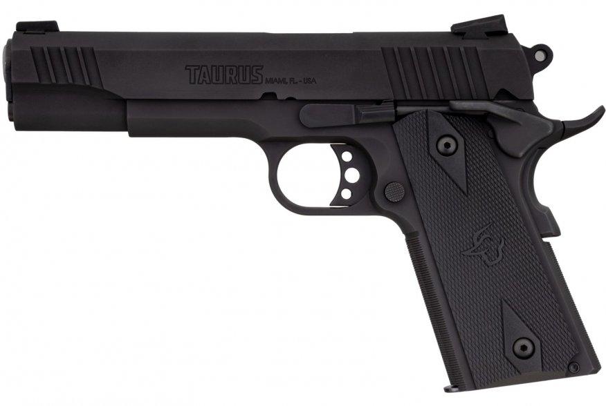 https://www.taurususa.com/firearms/pistols/taurus-1911/taurus-1911-pistols-9mm-luger-9-round-matte-black-matte-black/