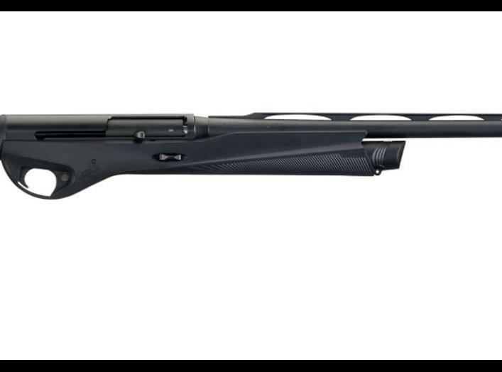 https://www.benelliusa.com/shotguns/vinci-shotguns