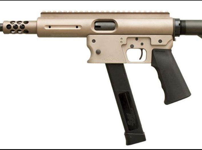 https://www.tnwfirearms.com/product-p/asrx-cplt-xxxx-xxxx-xxxx.htm