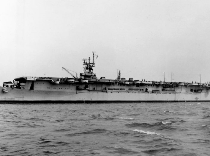By Unknown - U.S. Navy photo 19-N-43702, Public Domain, https://commons.wikimedia.org/w/index.php?curid=118696
